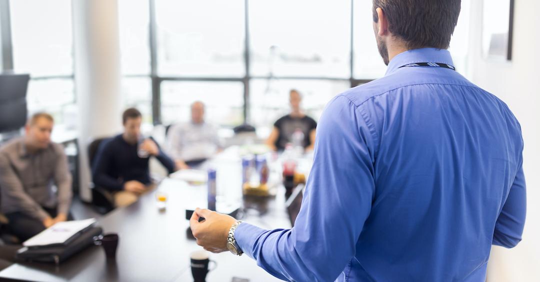 Social media trainingen voor medewerkers
