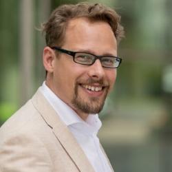 Niels Olthuis